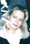 Jelica Munitlak, 27 godina, šminker